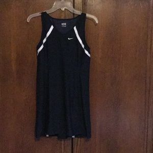 Dresses & Skirts - Nike Tennis Dress